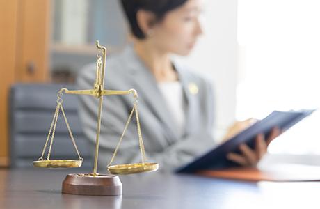 弁護士・社労士による一般労働相談